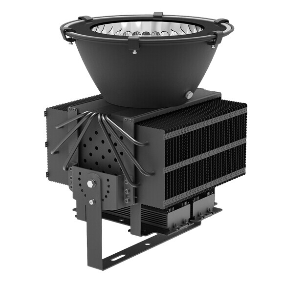 Induction 500watt High Bay LED Light