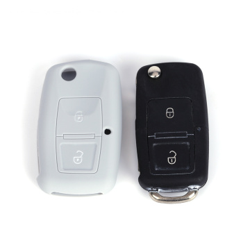 Car Fob Key Case For VW