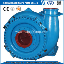 10 Inches Gravel Sand Pump