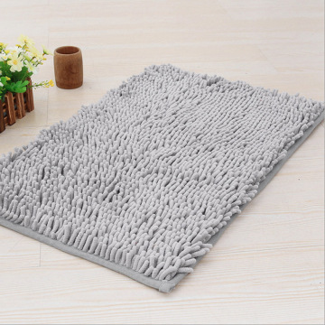 Custom Color Grey Rug Teal Rug Black Rug