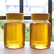 Hot New Products for Multi-flower Honey 100% pure bulk Chinese date bee honey supply to Nepal Importers