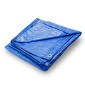 Tarpaulin Bag Cover Tree Fruit