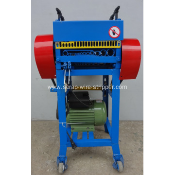 insulated wire strippers