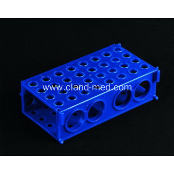 Multi Function Centrifuge Tube Rack