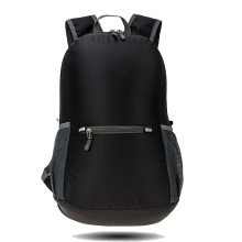 Lightweight Travel Folding Shoulder Backpack Bag