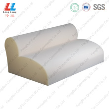 Goodly fast dry mattress sponge