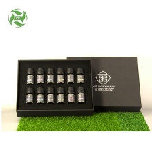 Private label pure essential oil gifts set