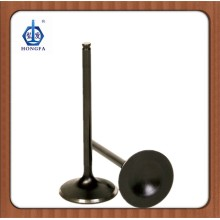 Engine Spare Intake Valve for YANMAR Series