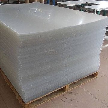 Patio Cover Material Waterproof Plastic Sheeting