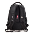 Swisswin high quality business waterproof laptop backpack