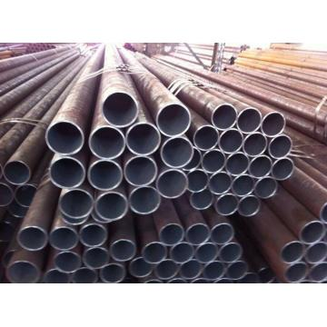 ASTM A106 Carbon Seamless Steel Pipe