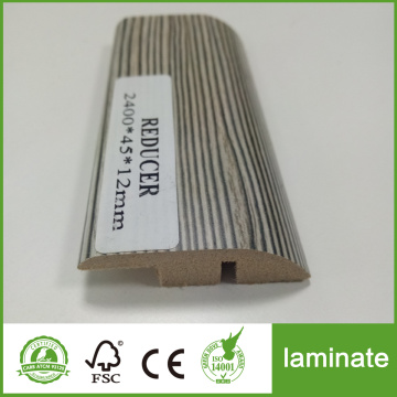 Laminate flooring Accessories Reducer