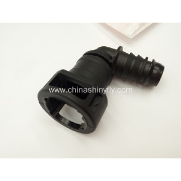 Auto Parts 11.80mm Universal Joint