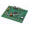 Custom Printed Circuit Board PCB PCBA for BGA