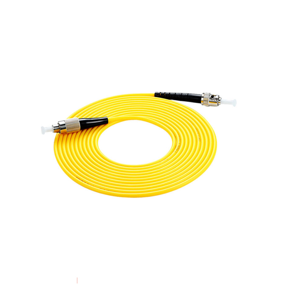 Simplex Optical Patch Cord