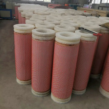 Construction New Product For Filtration