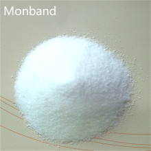 monoammonium phosphate for water soluble fertiizer