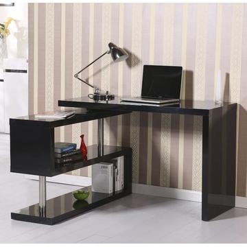 Buy Big Foldable Office Table Online