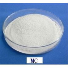 methyl cellulose MC for construction