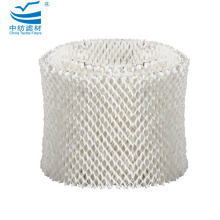 Protec Replacement Humidifier Filter wf2