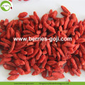 New Wholesale Dried Eu Standard Goji Berries