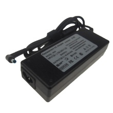 19.5V 4.62A laptop adapter for HP
