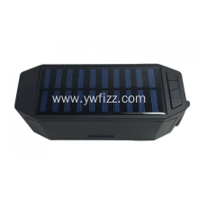 High Quality for Wireless Intelligent Loudspeaker Box Multi Purpose Bluetooth Wireless Speaker supply to Montserrat Factories
