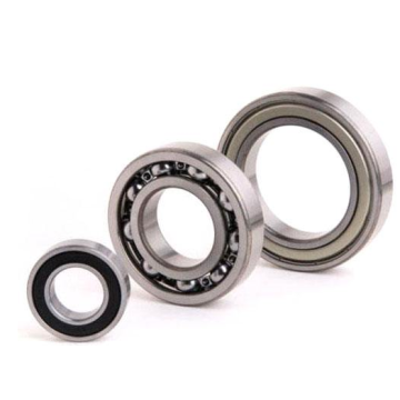 6015 deep groove ball bearing