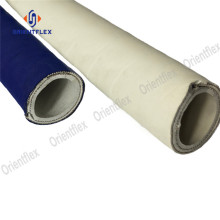 Big Discount for China Food Grade Rubber Hose,Uhmwpe Food Hose,Uhmwpe Food Suction Hose Manufacturer and Supplier Food Suction And  Discharge Synthetic Rubber Hose export to Japan Importers
