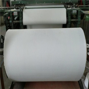 Polyester Air Slide Fabric Aeration Fluidization Cloth