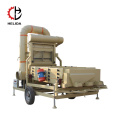 wheat cassia Sesame sifting machine
