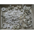 zirconia ceramic high polished industrial medical parts