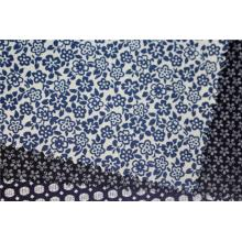 New Arrival for 65 Polyester 35 Cotton Plain Blend Printed Fabric Customized TC poplin printed fabric export to United States Factories