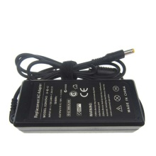 16V 3.36A laptop accessories ac adapter for Lenovo