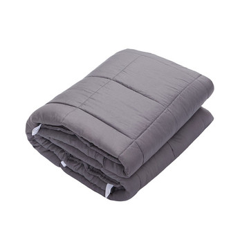 60X80'' 15lb 20lb weighted blanket sensory