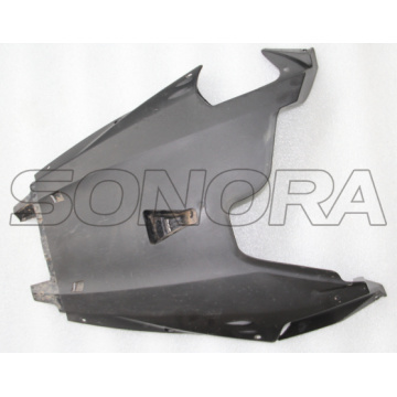 YAMAHA N-MAX 155 BOTTOM COVER (P/N: 2DP-F8385-00) Top Quality