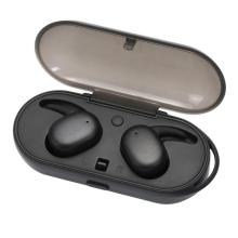 Bluetooth V5.0 TWS True Wireless Mini Earbuds