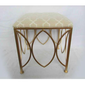 Metal Chair Frame/Chair Legs/Steel Furniture