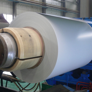 painted aluminum coil price per meter in Indonesia
