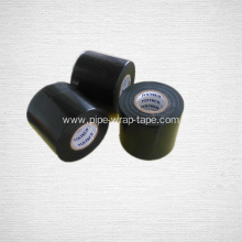 High Quality for Pipe Repair Tape Polyken930 Pipe Joint Tape supply to Vietnam Exporter