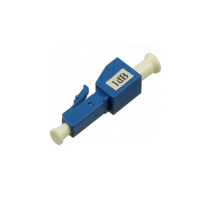 2dB Fiber Optical Variable LC Attenuator
