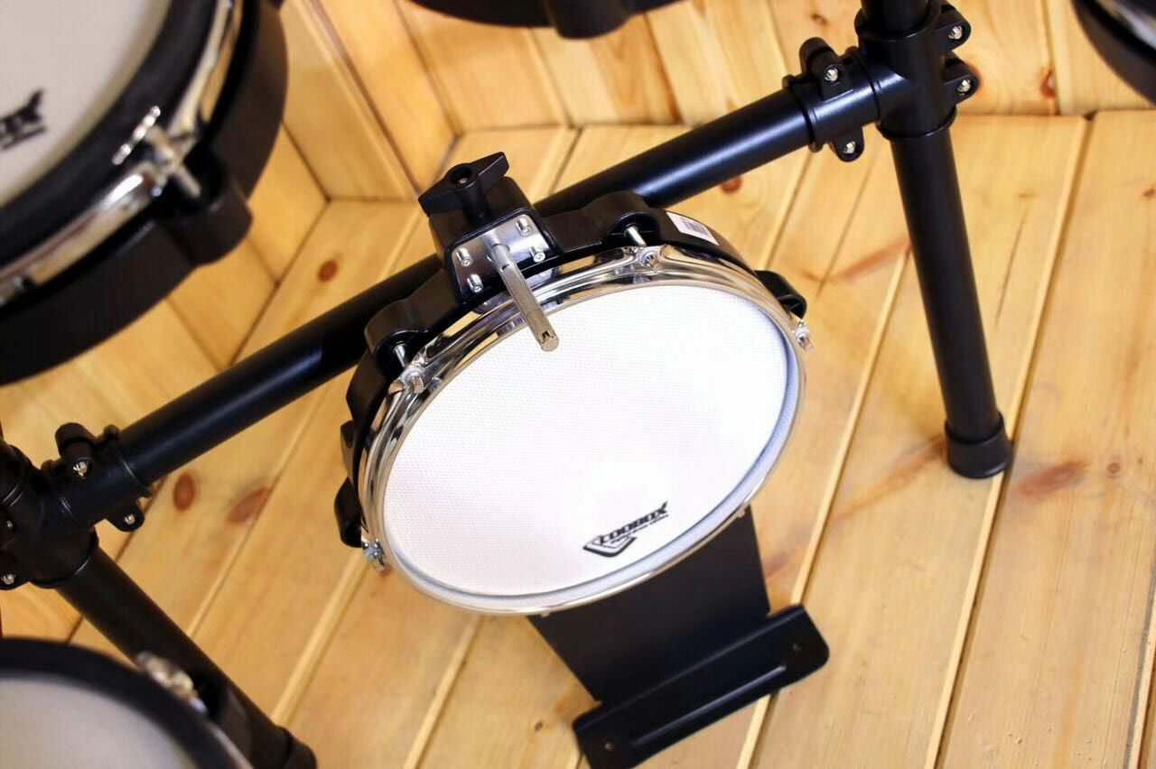 Frame Electronic Drum