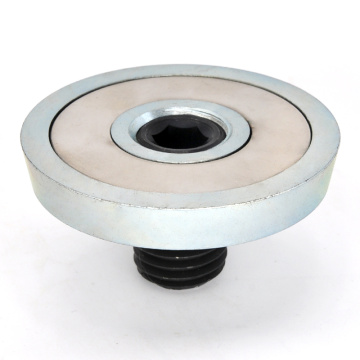 Embeded Fixing Magnet for Precast Concrete