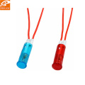Neon Indicator Light K10 Signal Lamp