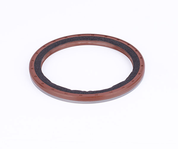 Wool Oil Seal