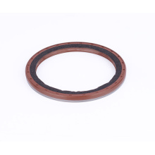 High Quality for Auto Oil Seal Wool Felt Oil Seal  IVECO export to Slovakia (Slovak Republic) Manufacturer