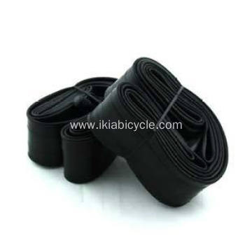 Bicycle Tube 700C Butyl FV