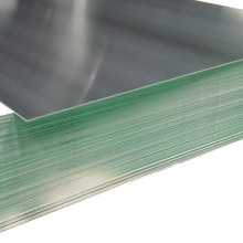 Henan Mingtai Aluminum High Quality 5052 Aluminum Sheet Cost Price in Mexico