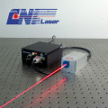 637nm High Power Long Coherent Diode Red Laser