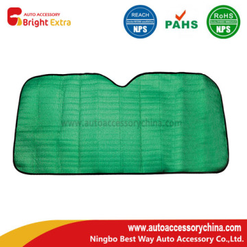 Car Window Glass Sunshade